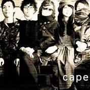 Cape(come back!!)