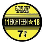 B.P.H.crew