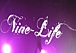 Nine-Life