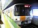 札幌地下鉄8000形改善希望の会