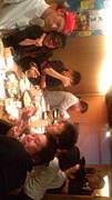 横調†2010†.。Aー3☆.。