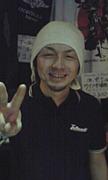 NAOKI★FULLMONTY