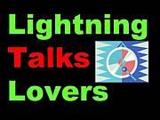 LTL(Lightning Talks Lovers)