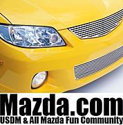 Mazda.com