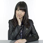 (テレビ東京)ミエリーノ柏木