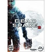 DEAD SPACE 3/デッドスペース3