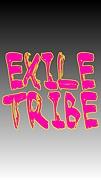EXILE TRIBE (エグトラ)