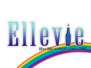 Ellevie☆新宿二丁目☆