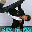 BRIDGET from MASA
