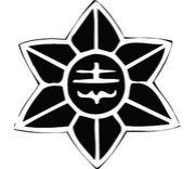 舞鶴市立志楽小学校