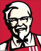 KFCサンリブ古賀店☆★