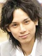 水嶋ヒロの『添い寝』