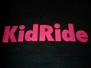 KID RIDE...chocorider