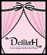 DelilaH本店オフィシャルコミュ