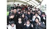 08年度卒業 S3D 榎本組