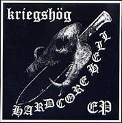 KRIEGSHOG