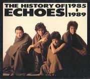 ECHOES(エコーズ)