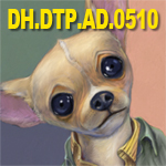 *DH/DTPアートディレクター0510*