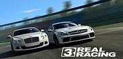 real racing3 無料ゲーム