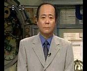 吉田佳正を囲む会