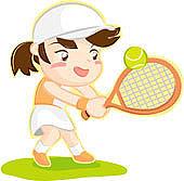 大阪市南部・堺でテニス!