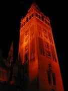 塔(タワー)〜最下層〜