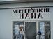 surfer's home HANA