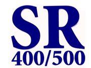 SR400/500 in KYOTO and NARA