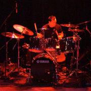 Jimmy Chamberlin Complex