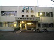 Let's円山