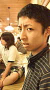 中京大学 FRIENDS