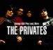 THE PRIVATES