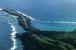 真の宮古島(吉野海岸)