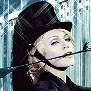 Madonna 【Gay Only】