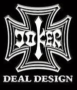 !!!DEAL DESIGN JOKER!!!