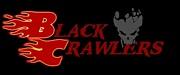 BLACK CRAWLERS