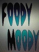 FOODY MOODY