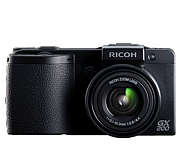 RICOH GX200 photo gallery