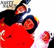 NASTY-NANCY