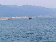 琵琶湖バス釣りガイドコミュ