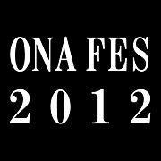 ONA FES 2012
