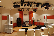 音楽室DX