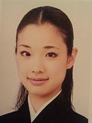 宝塚娘役★天咲千華