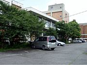 愛知県立大学 瑞穂校舎出身者