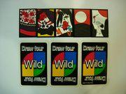 ボードゲーム・カードゲーム