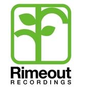 RIMEOUT RECORDINGS
