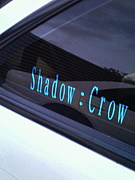 Shadow Crow