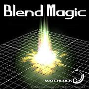 Blend Magic