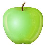 青りんご会〜Green Apple〜