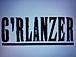 C'RLANZER(クランジェ)